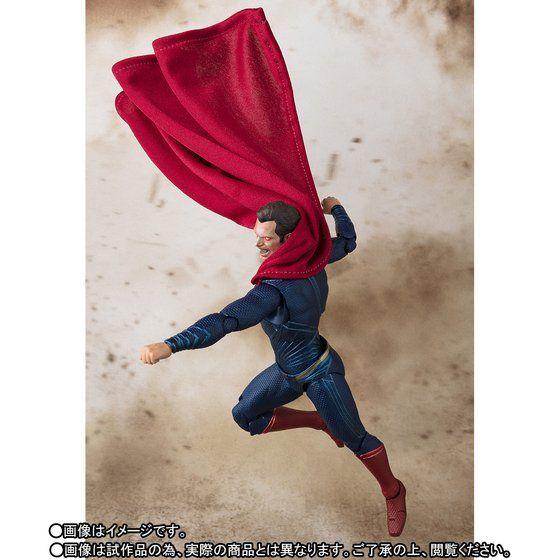 s-h-figuarts-superman-justice-league-2
