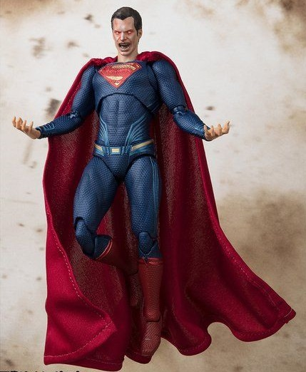 s-h-figuarts-superman-justice-league-4
