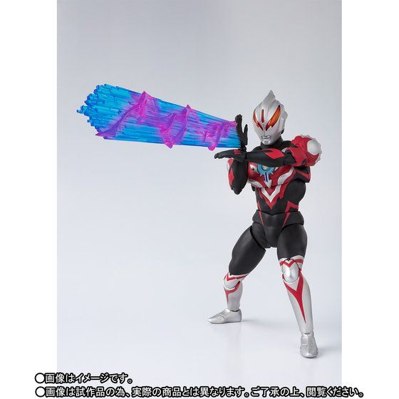 s-h-figuarts-ultraman-orb-thunder-breaster-2