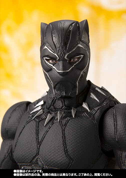 s-h-figuarts%e3%80%8aavengers-infinity-war%e3%80%8bblack-panther-3