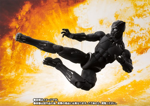 s-h-figuarts%e3%80%8aavengers-infinity-war%e3%80%8bblack-panther-5