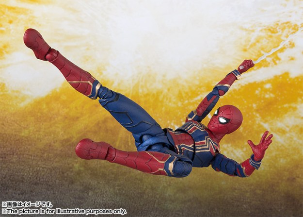 s-h-figuarts%e3%80%8aavengers-infinity-war%e3%80%8bspider-man-5