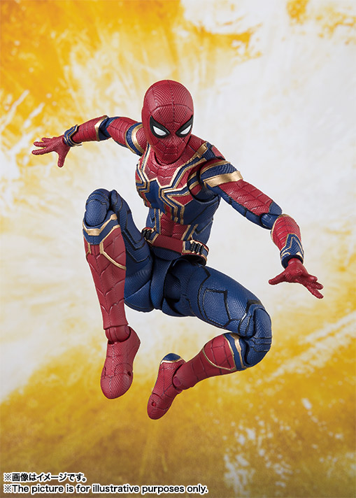 s-h-figuarts%e3%80%8aavengers-infinity-war%e3%80%8bspider-man-6