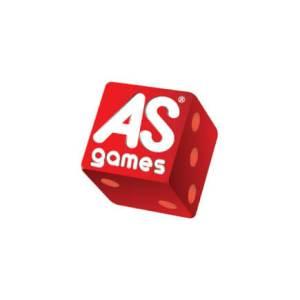 Παιχνίδια As Games