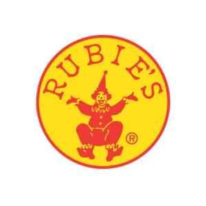 Παιχνίδια Rubies
