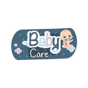 Παιχνίδια Baby Care