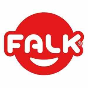 Παιχνίδια Falk