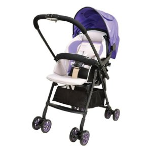 ToysMarketOnline-combi-cb-114492-well-comfort-mc-PP