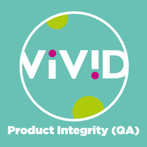 Vivid Product Integrity (QA) Technologist Required