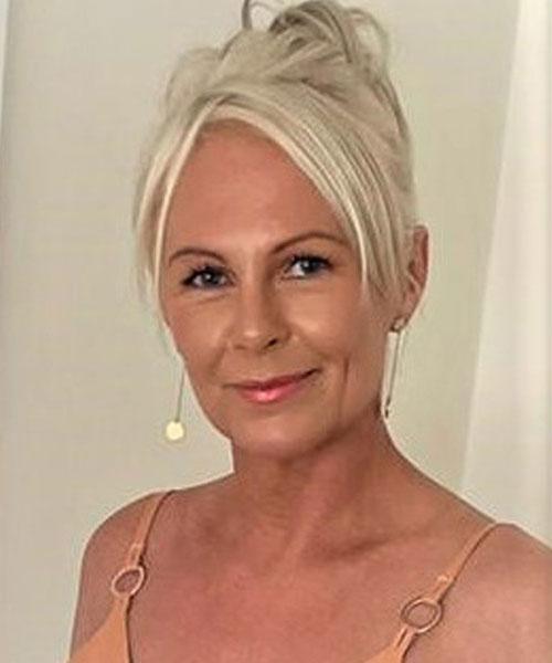 MGA Julie Taylor Sales Director