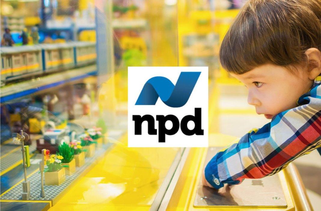 NPD Report