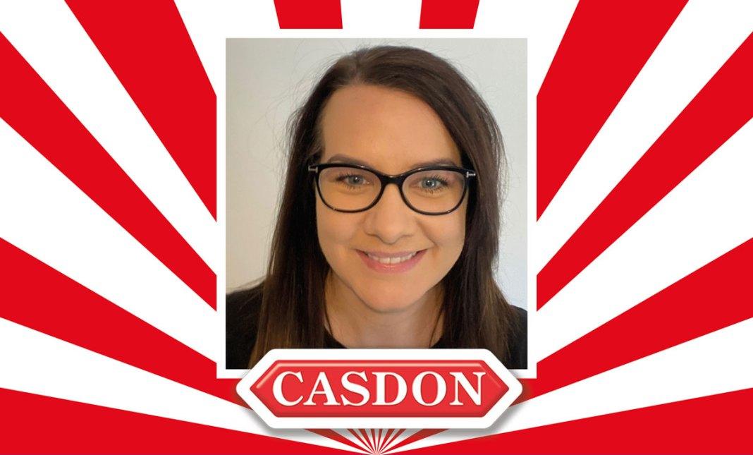 Casdon Casdon Toys Kate Watson