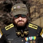 Sgt. Voltor