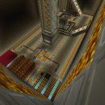 Dig Deep Minecraft