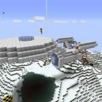 Gaming Marathon - Minecraft