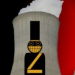3 mile island Division Logo