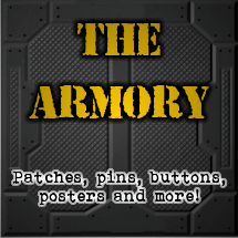 The Armory