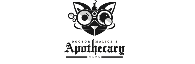 Dr Malice's Apothecary