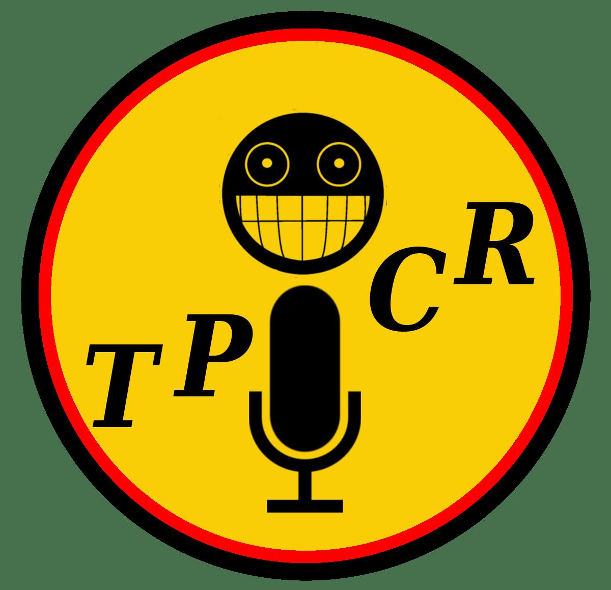 The Playland Community Radio