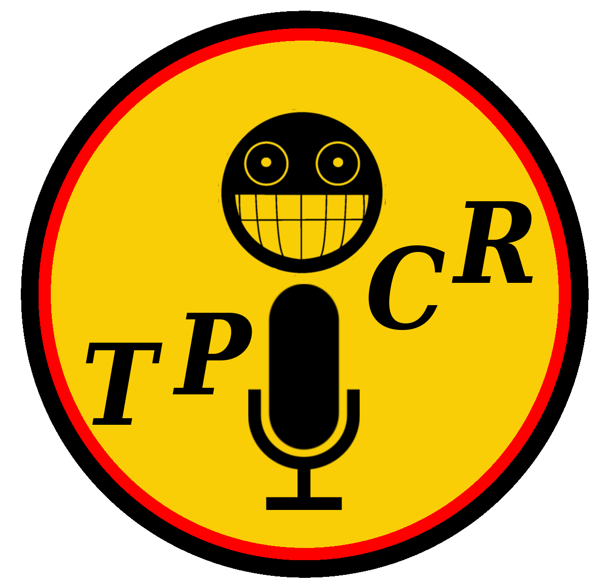 The Playland Community Radio