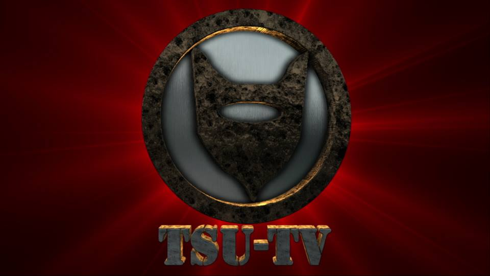 Con(trolled) Thought TSU-TV Banner