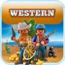 01_playmobil_western