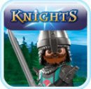 03_playmobil_knights