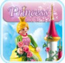 06_playmobil_princess