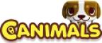 Canimals._V353218737_