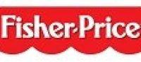 Fisher_Price