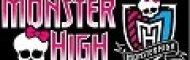 Monster_High