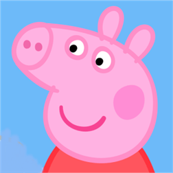 Peppa Pig - Equipo Toys On The Go