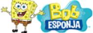 bob_esponja