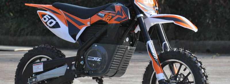 mototec-24v-electric-dirt-bike-500w_7