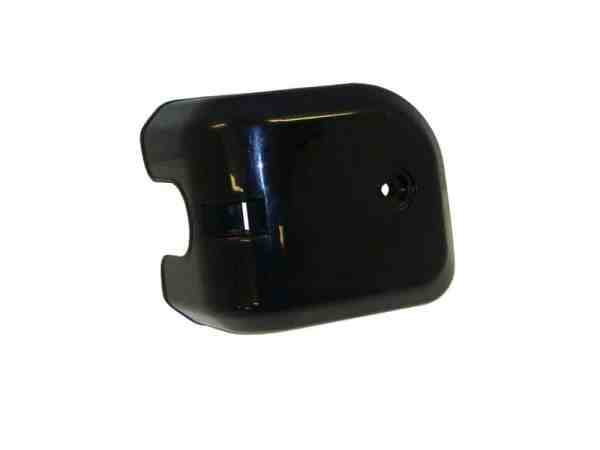 UberScoot Air Filter Cover