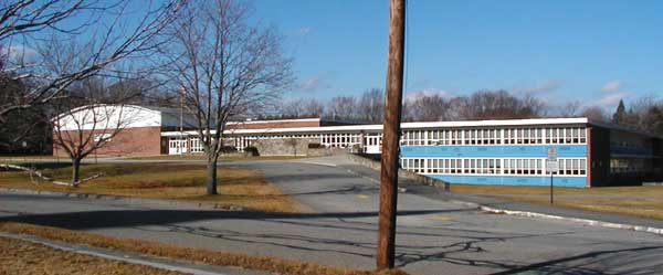 Image result for toy town elementary school winchendon
