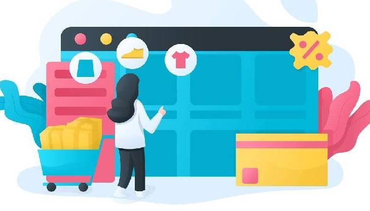 Online Alışveriş (e-Ticaret) Nedir?