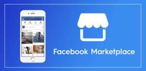 facebook-marketplace-modul