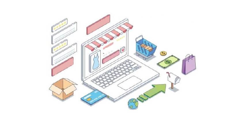 E-Ticaret Ürün Yönetimi Nasıl Yapılmalıdır?