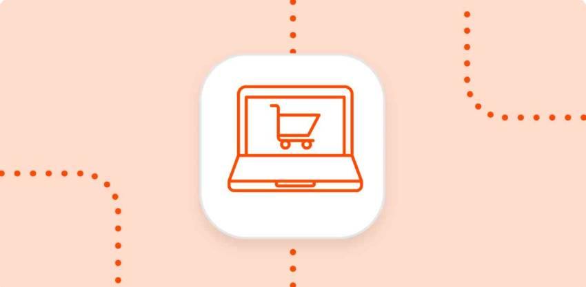 E-Ticarette Başarılı Olmak İçin Dikkat Edilmesi Gerekenler Nelerdir?