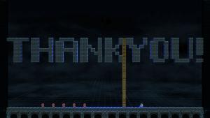 Level_Thankyou