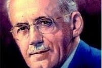 Tozer on Desiring God