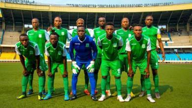 Photo of Dcmp vs Vclub : Koné prive la victoire au Dcmp dans la dernière minute du match (1-1)