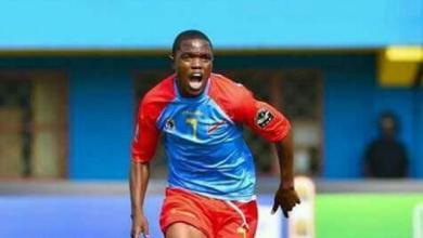 Photo of La RDC en demi-finale du Chan : Doxa artisan de la victoire