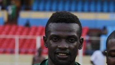 Photo of Salif Keita is back