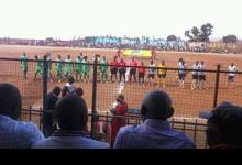 Photo of Le Dcmp arrache une victoire héroique face à Bukavu Dawa (1-2).