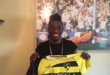 Photo of Puis vint la photo… de Makusu
