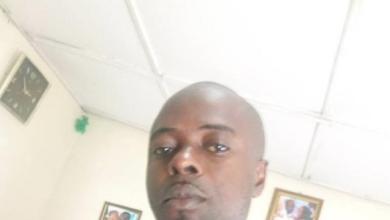 Photo of Le saviez-vous ? Serge Ngongo est le nouveau président des Têtes pensantes