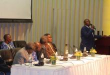 Photo of CAF-C2 : pour Charles Ntambwe, DCMP doit atteindre la finale