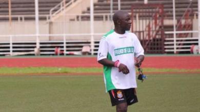 Photo of Otis Ngoma fait le point de la première journée : « on a répondu de belle manière »
